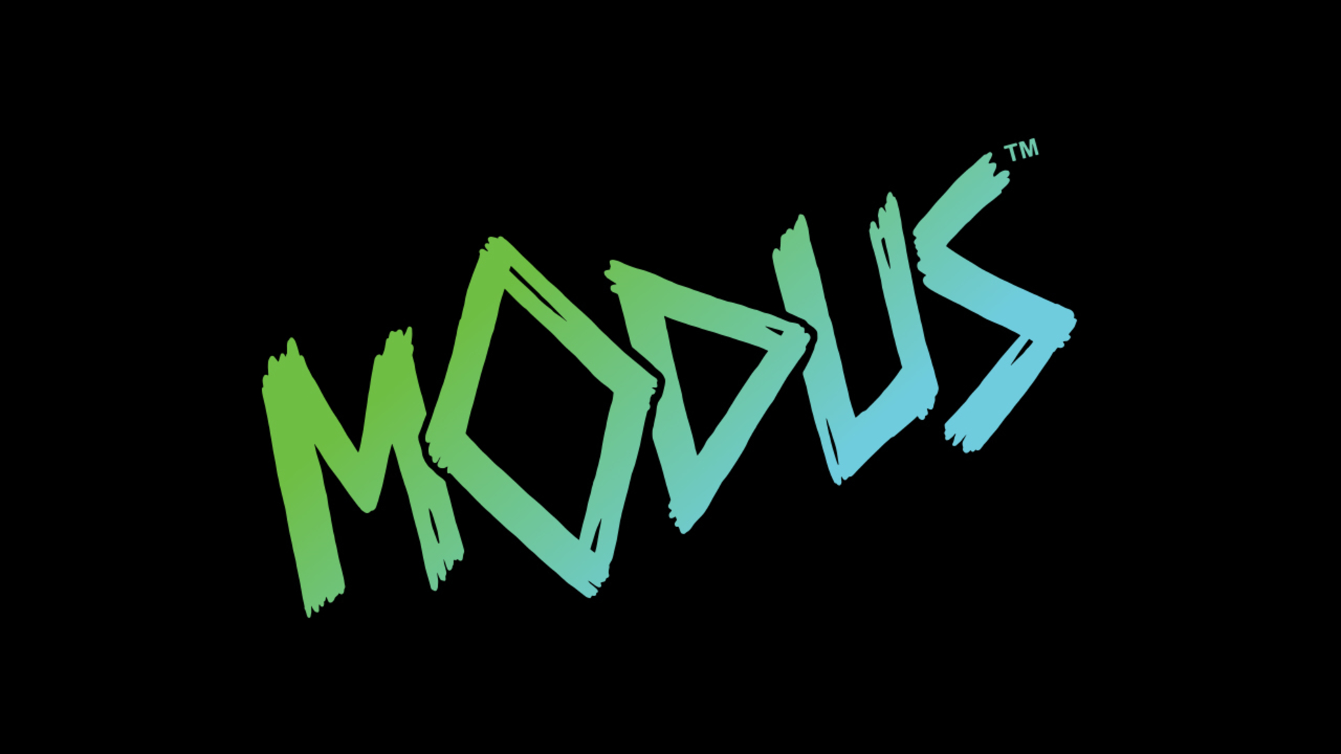Behind The Scenes at Modus Games