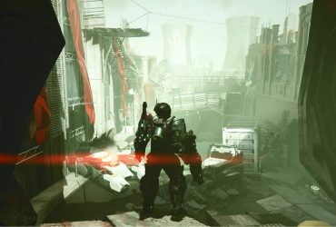 The Surge 2 review PC