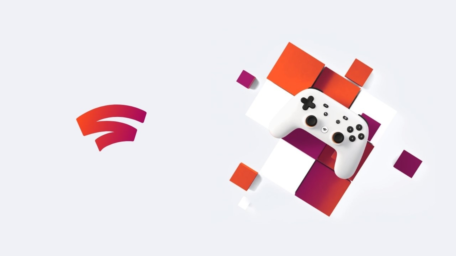 Here's Why Google Stadia Needs Indies To Survive
