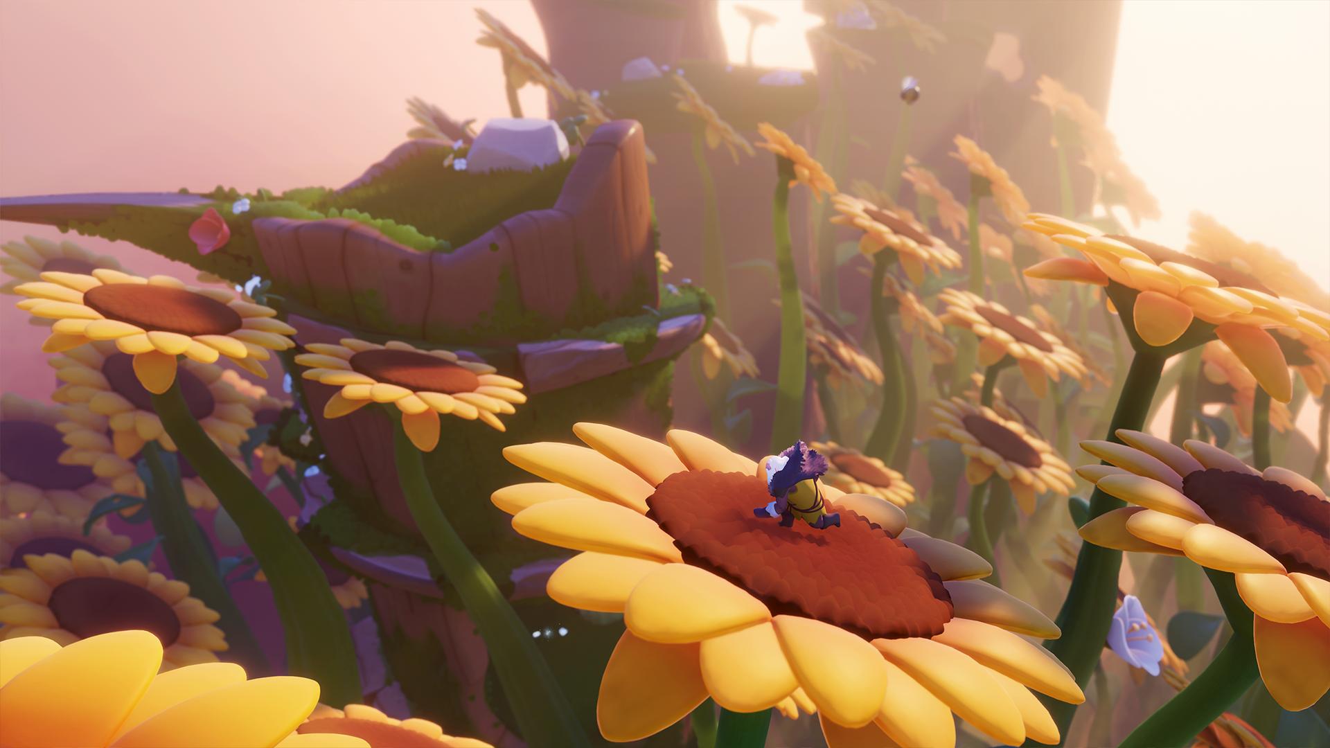 Top 5 Best Upcoming Indie Games of December 2019