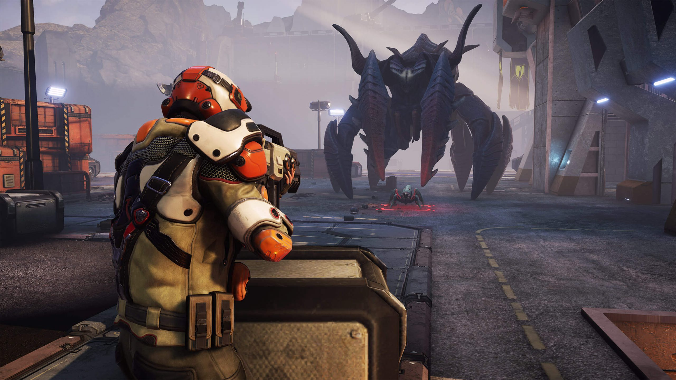 Phoenix Point Guide – Beginners Tips & Tricks