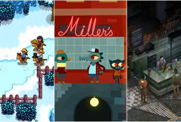 best indie games of the decade