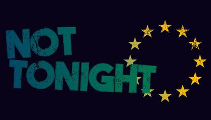 Forget Brexit By Playing Not Tonight On Switch