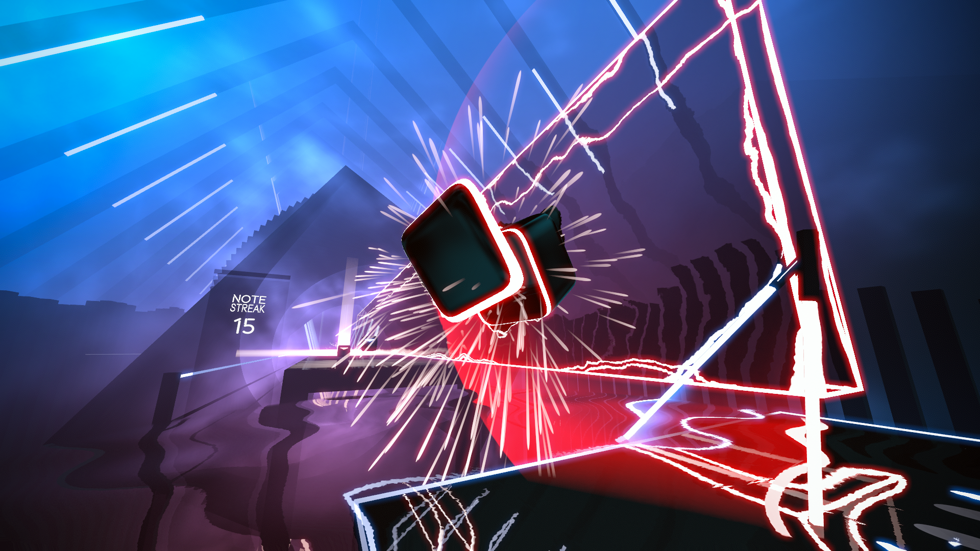 Why Virtual Reality Is A Haven For Indie Developers