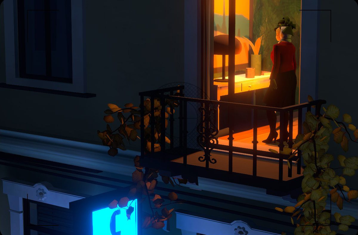 The Flower Collectors Review
