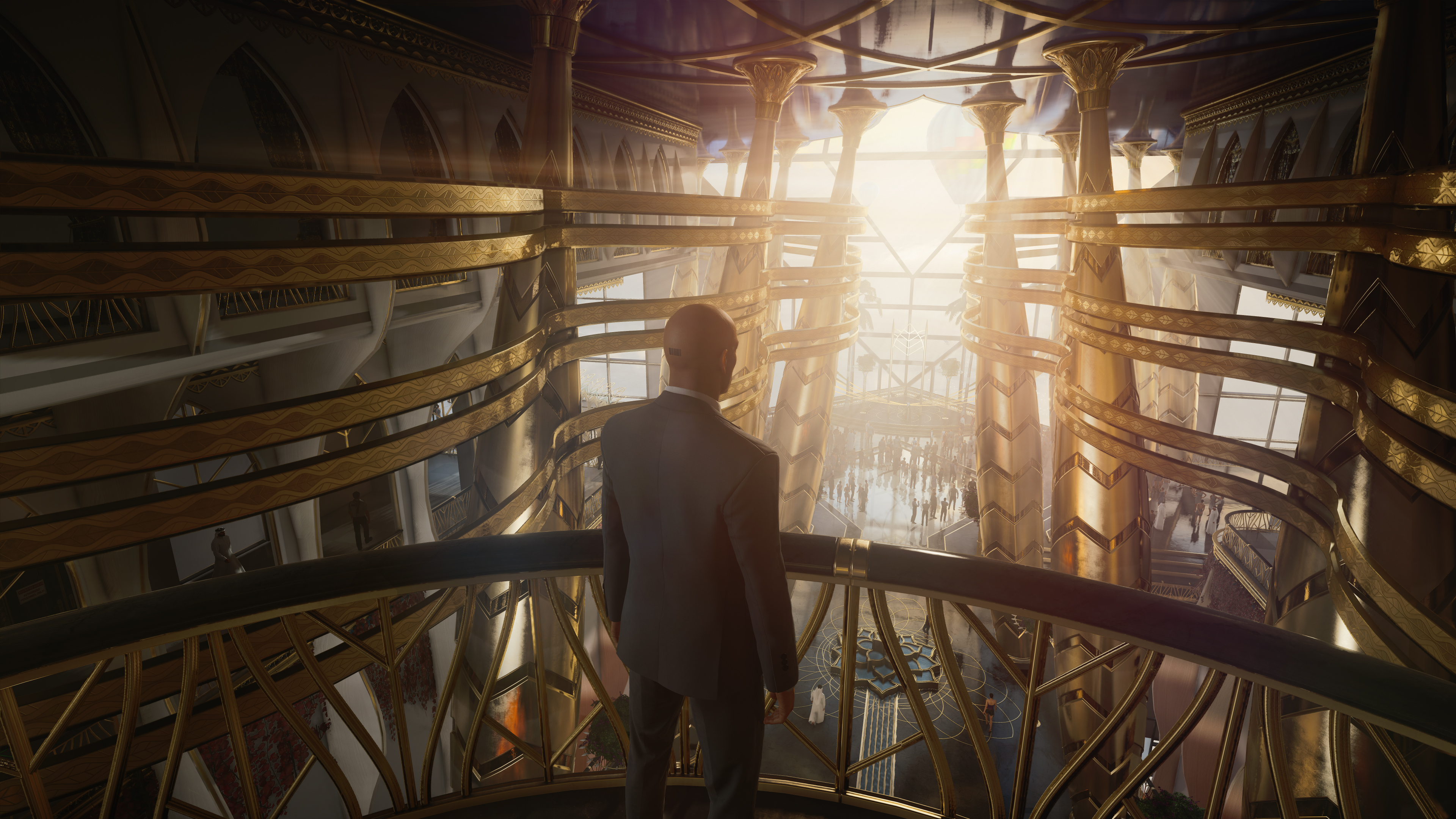 The Most Exciting Games To Look Forward To In 2021