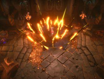 You Should Play Darksiders Genesis