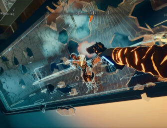 The Best Indie Games in E3 2021
