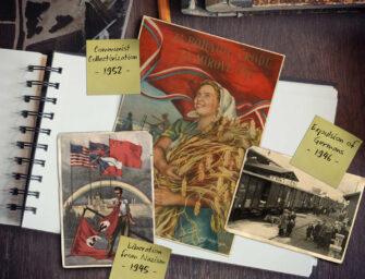 Svoboda 1945: Liberation Review