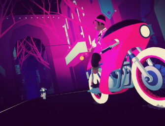 The 5 Best Rhythm Games To Bop Along To