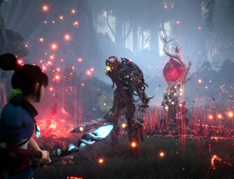 The Best Upcoming Games in September