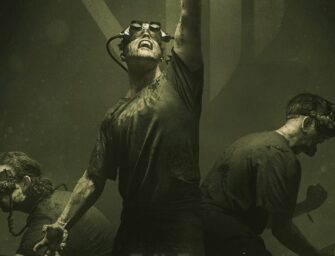Outlast Trials thrusts players into a violent mental facility